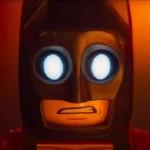 bats_LEGO