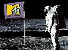 MTV_moon