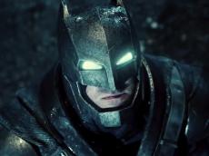 batman_teaser1