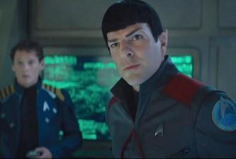 beyond_spock