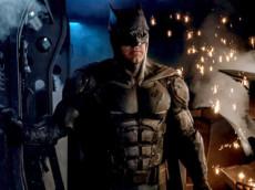 batman_tactical