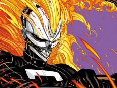 rider_reyes