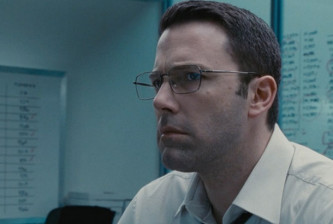 affleck_accountant