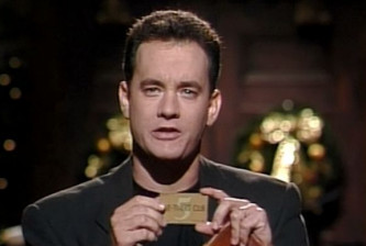 tom-hanks-snl
