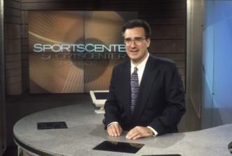 Keith-Olbermann-SportsCenter