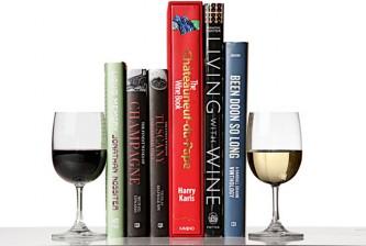 Wine-Books1