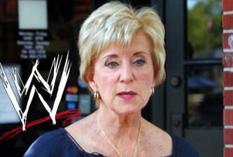 Linda-McMahon-WWE1