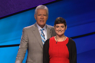jeopardy8n-2-web2
