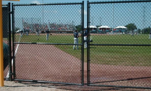 Fielders2