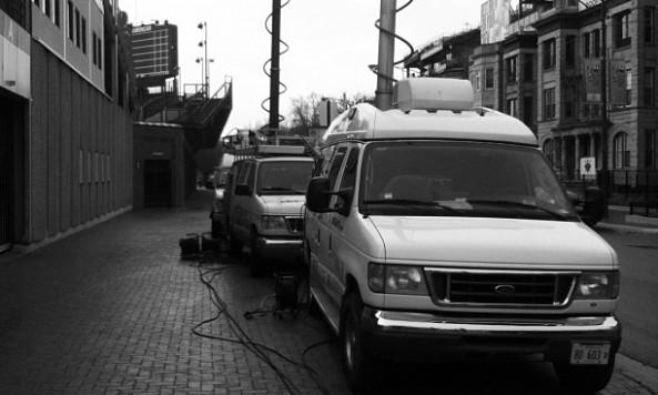 TV_Trucks