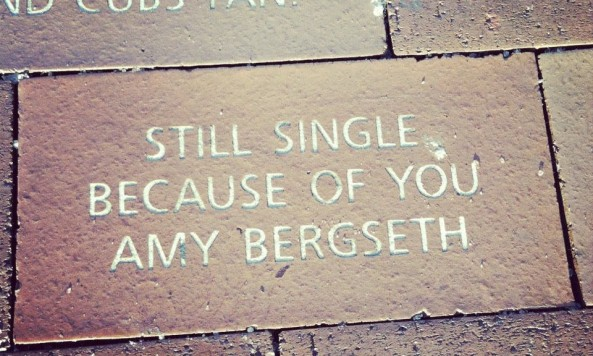 Still_Single_Brick