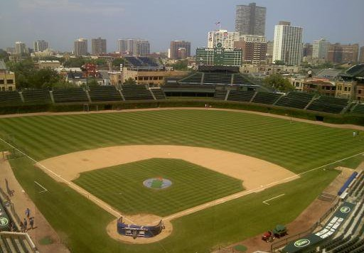 Wrigley_Press_Box