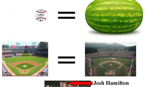 Baseball_according_to_Josh_Hamilton