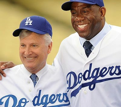 post-03292012-magic-johnson-buys-dodgers