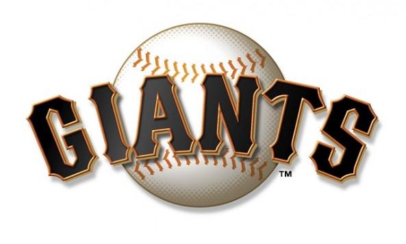 SFGiants_logo