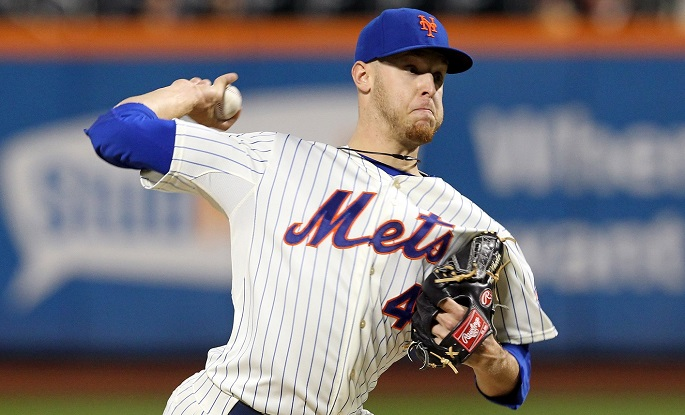 Three key questions for the New York Mets