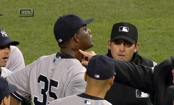 Screen cap (MLB.com)