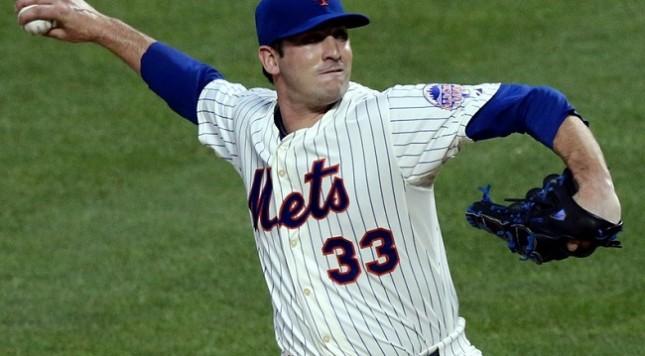 Don't call it a comeback: MLB should reclassify Comeback ...