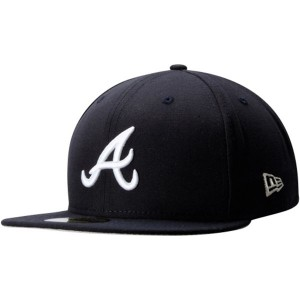 atlhat