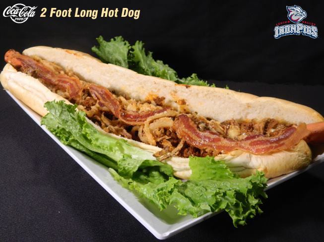 lehigh-valley-ironpigs-hog-dawg