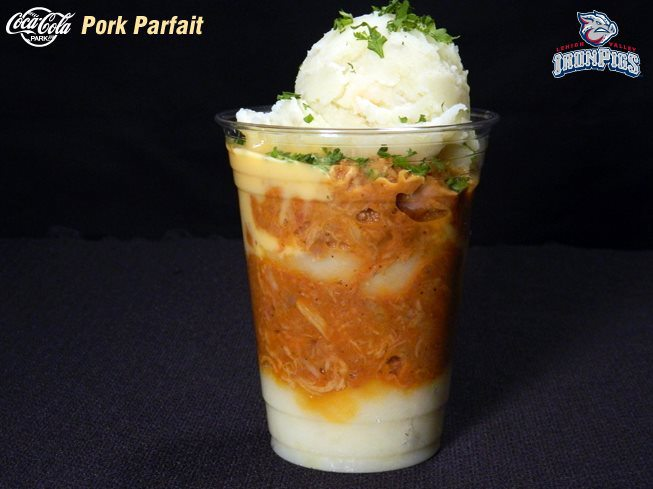 lehigh-valley-ironpigs-pork-parfait