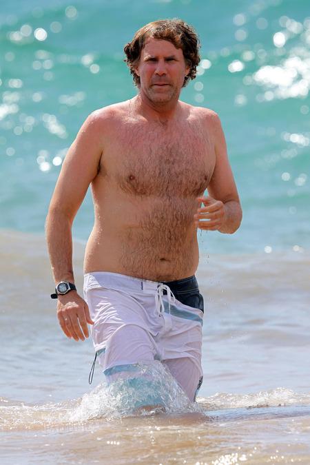 shirtless-hairy-chested-men-eropean-swinger-sites
