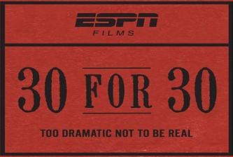30_30_logo_red