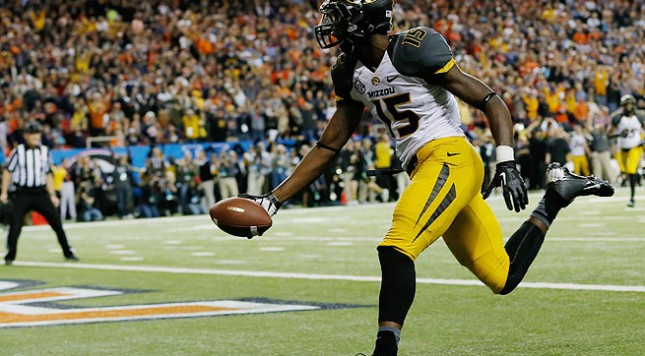 140112014335-dorial-green-beckham-arrested-single-image-cut