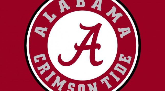 Alabama_Crimson_Tide4