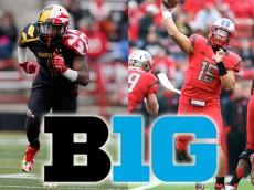 Terps-Rutgers-Big-Ten