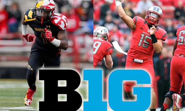 Terps-Rutgers-Big-Ten