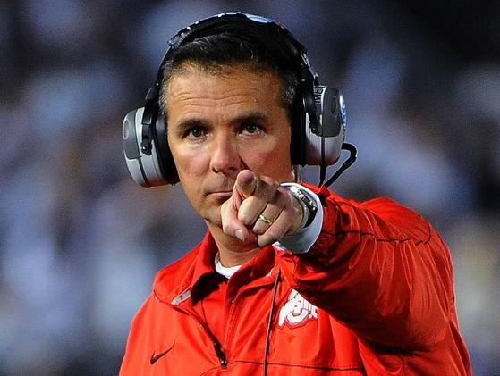 If my preseason Final Four picks turn out to be accurate, Urban Meyer will face Nick Saban in a college football national semifinal game. Plenty of people don't care much for these coaches, but hatreds aside, a Meyer-Saban semifinal would give the inaugural College Football Playoff a blockbuster matchup.