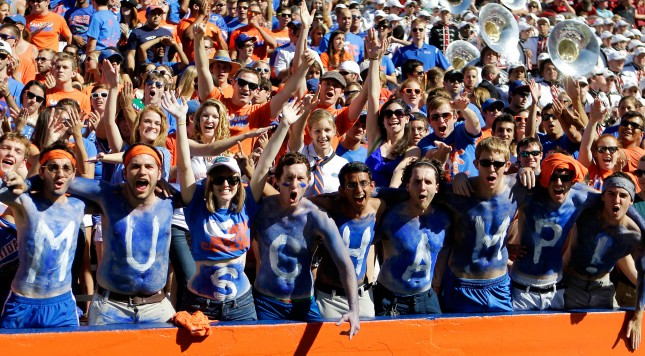 02-Student-Section-(Florida)-1848x1280