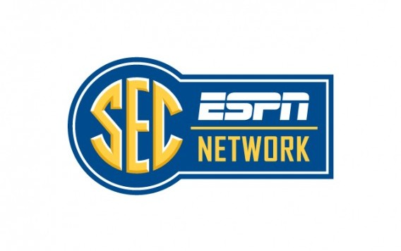 Launch date for the SEC Network is this Thursday, August 14. Richard Deitsch's panel tackles that subject and much more in a far-ranging media roundtable. Your mileage may vary, but it's worth processing what various Sports Illustrated writers have to say about the college football media landscape in a not-that-ordinary year for the sport and its identity on television.