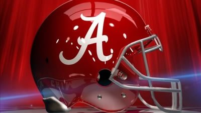 alabama-football-helmet400