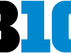 xBig_Ten_Conference_logo.png.pagespeed.ic.1a2SCD49DQ