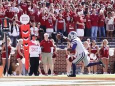 Photo Credit: Kevin Jairaj-USA TODAY Sports