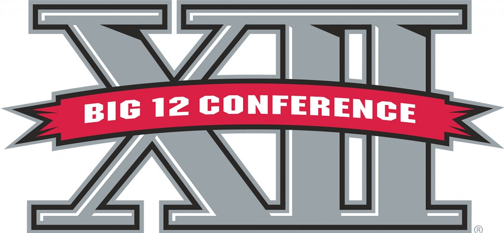 The Big 12's problem is that it doesn't merely have one problem. The league has to make numerous adjustments, from non-conference scheduling to the conference title game issue to the split-championship issue which did not help the league's cause. Oh, and the league might want to consider expanding IF the 12-team requirement for conference title games is upheld in April.