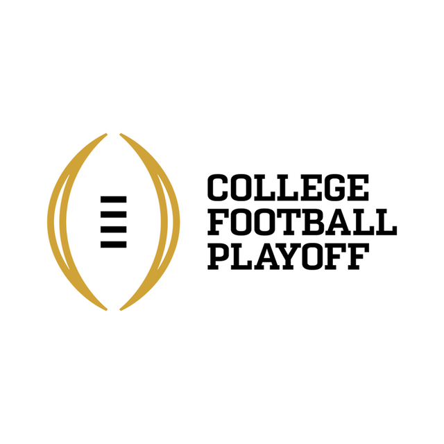 where is the college football playoff college football on tv