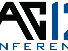 9650__pacific-12_conference-wordmark-0