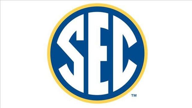 SEC-Logo-jpg