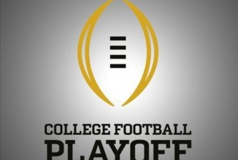 college-football-playoff