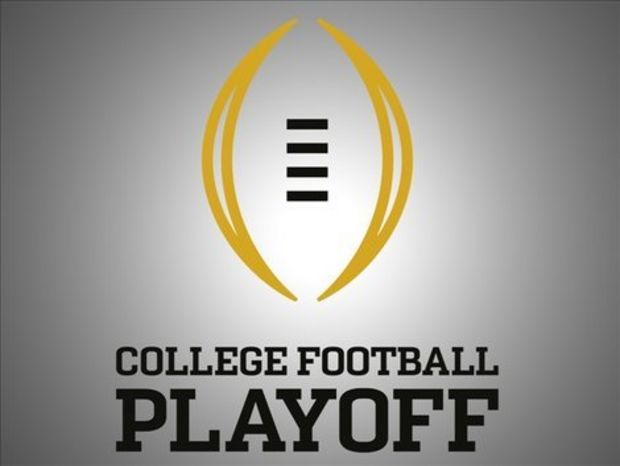 college football playoff sites collagefootball