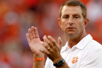 121013-CFB-Clemson-Tigers-Dabo-Swinney-TV-Pi.vadapt.620.high.0