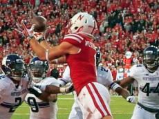 Nebraska-beats-Northwestern-11.2.2013