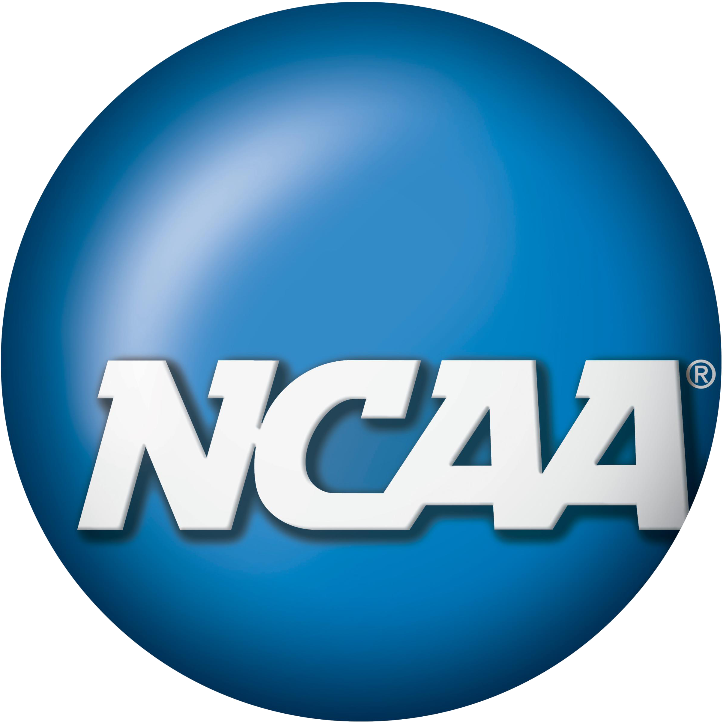 Image result for transparent ncaa logo