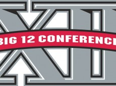 Big 12 logo 1 13 16