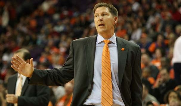 brad-brownell