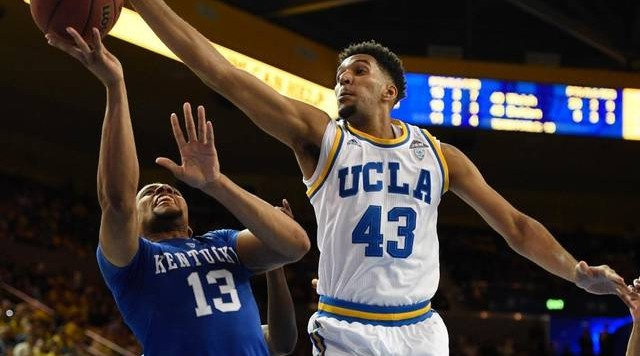 Kentucky UCLA Basketball (3)