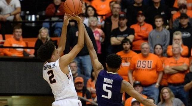 Oregon_State_Game_Winner_CR.0.0